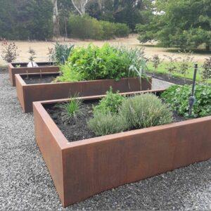 Vege Planter